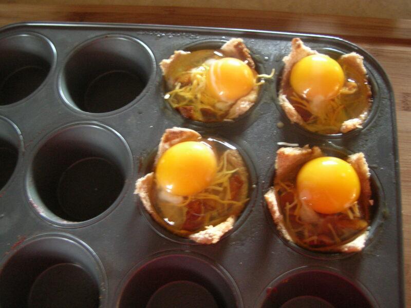 eggs21