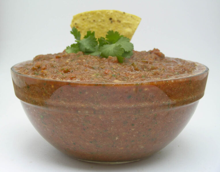 salsaclose1
