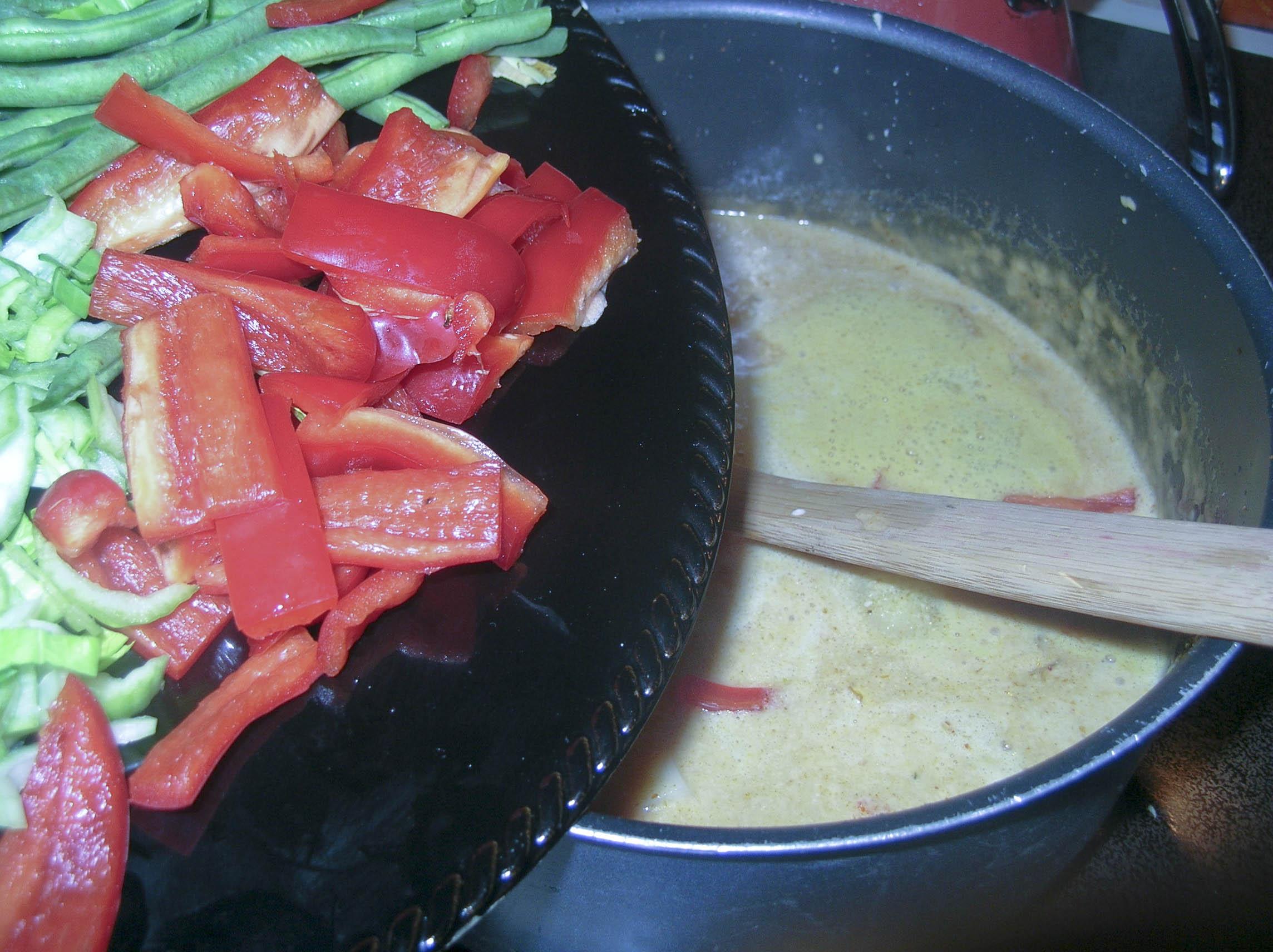 peppersin