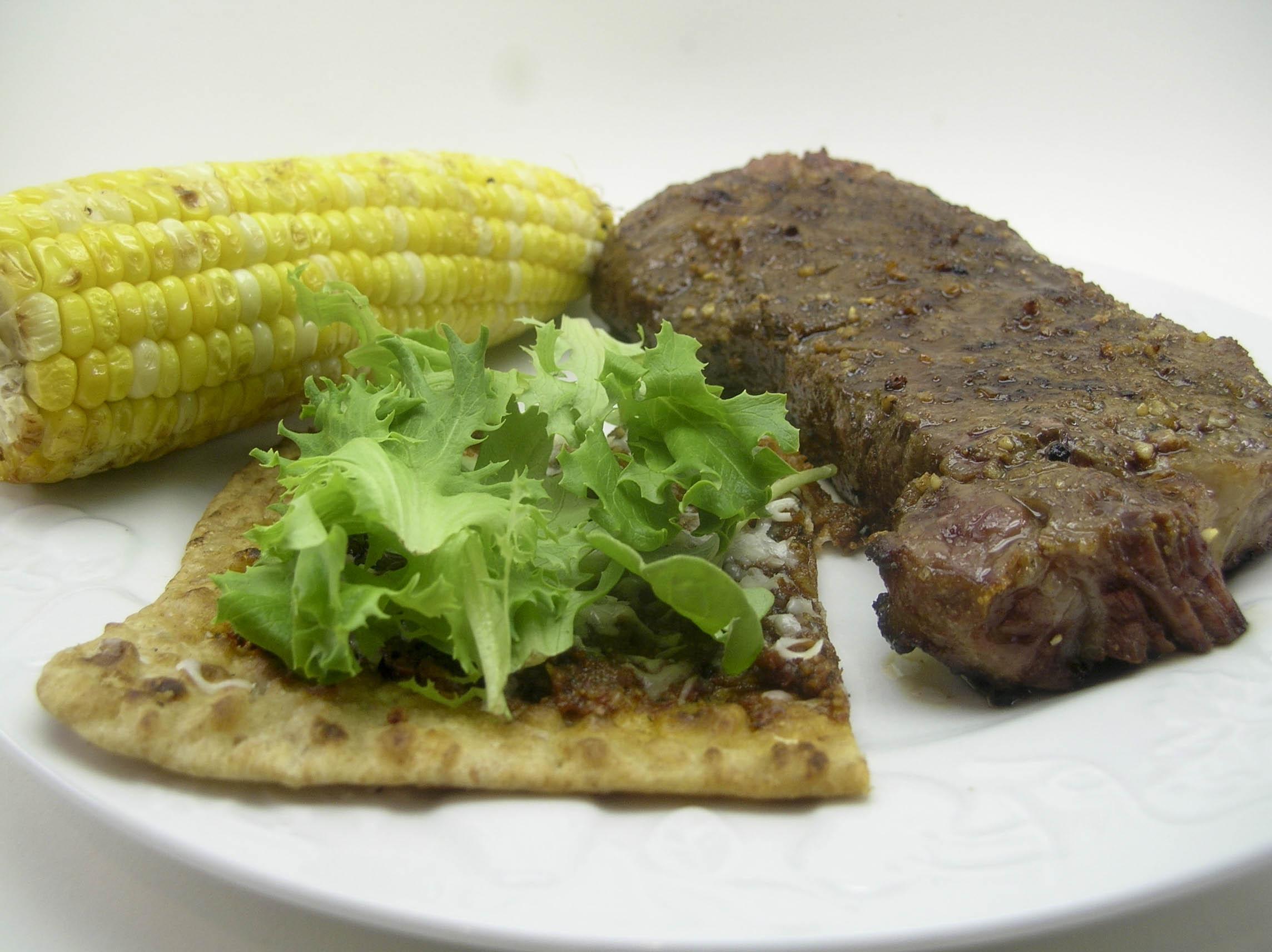steakmeal