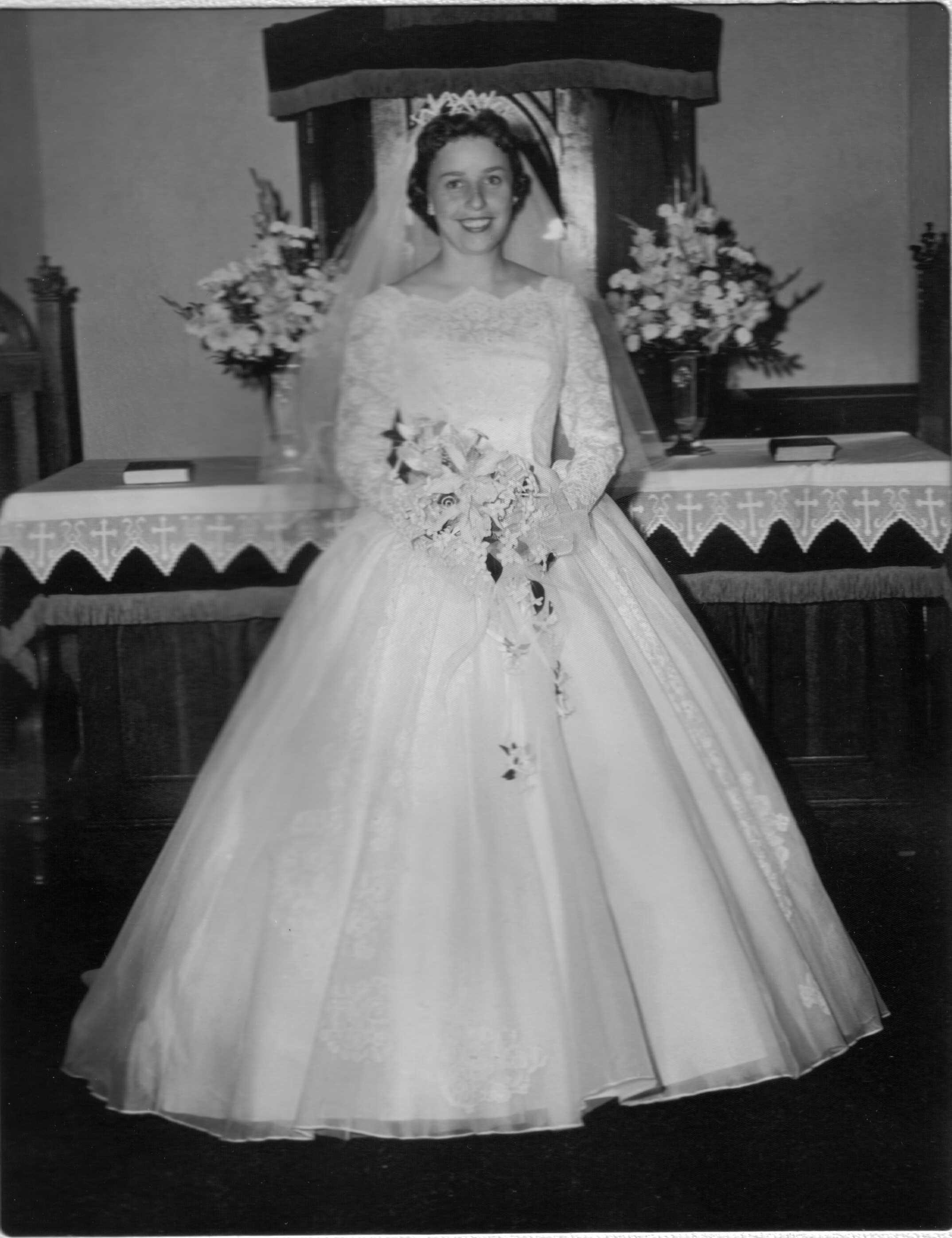 BridePortrait