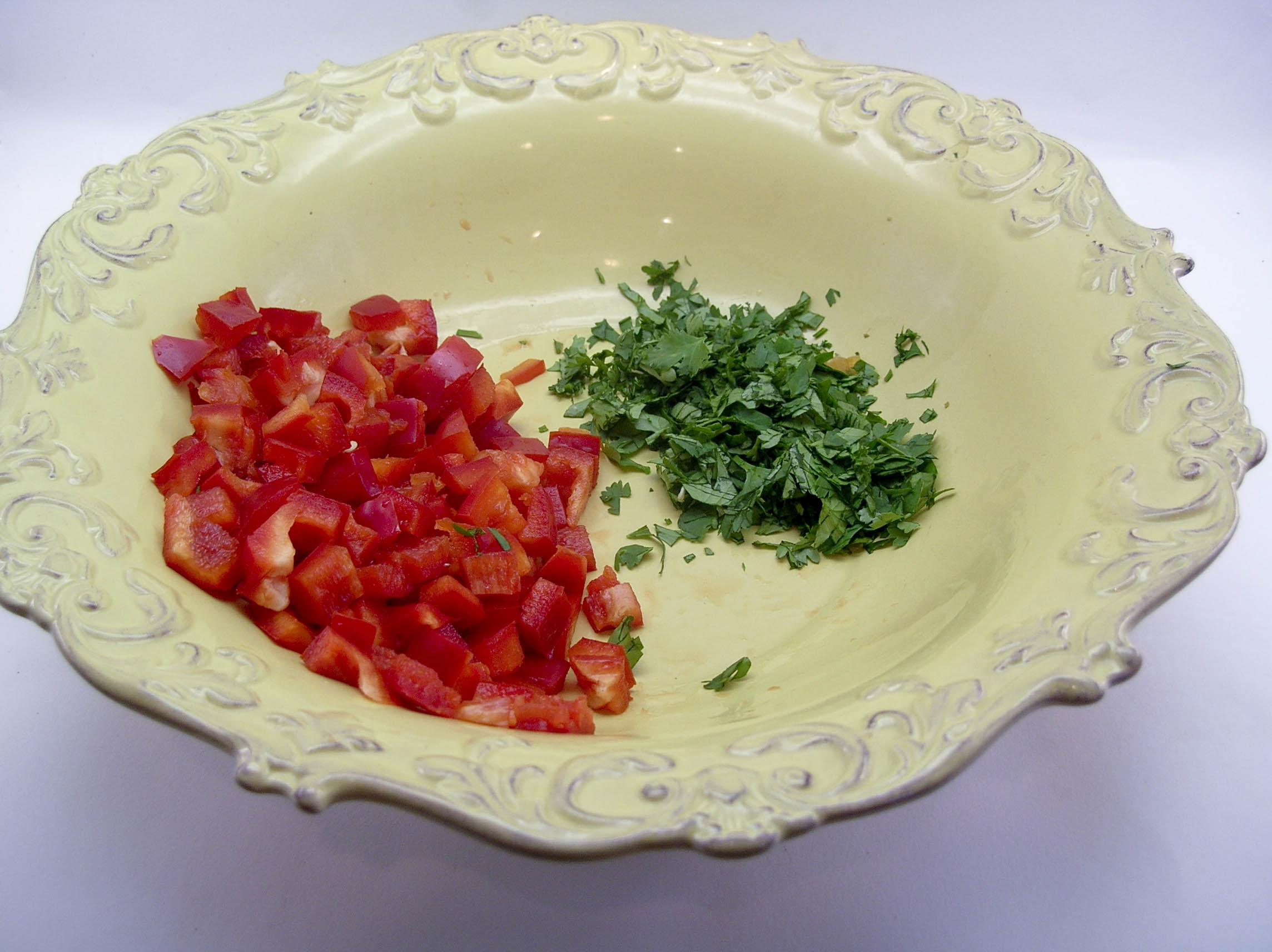peppercilan