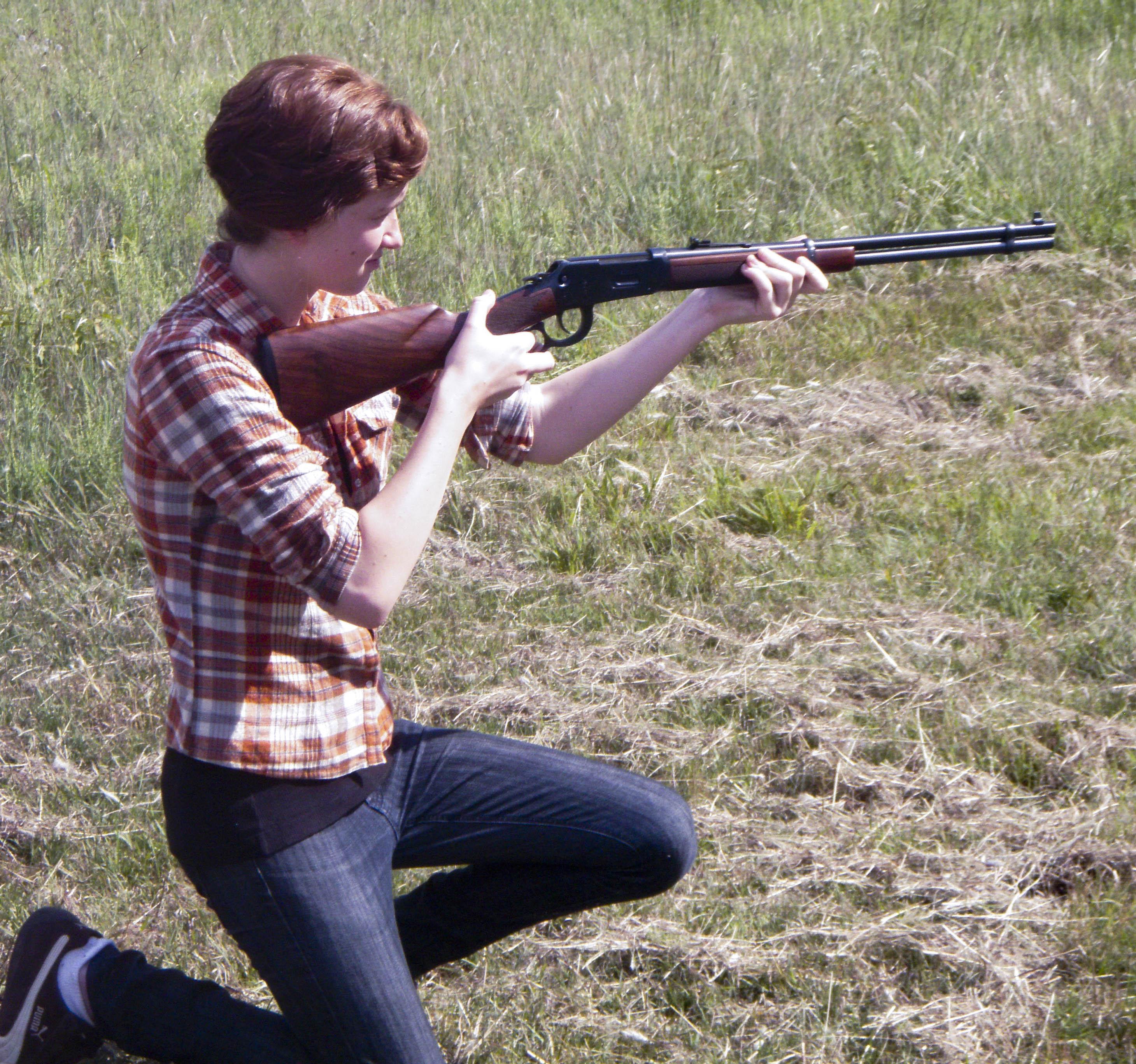 guns10