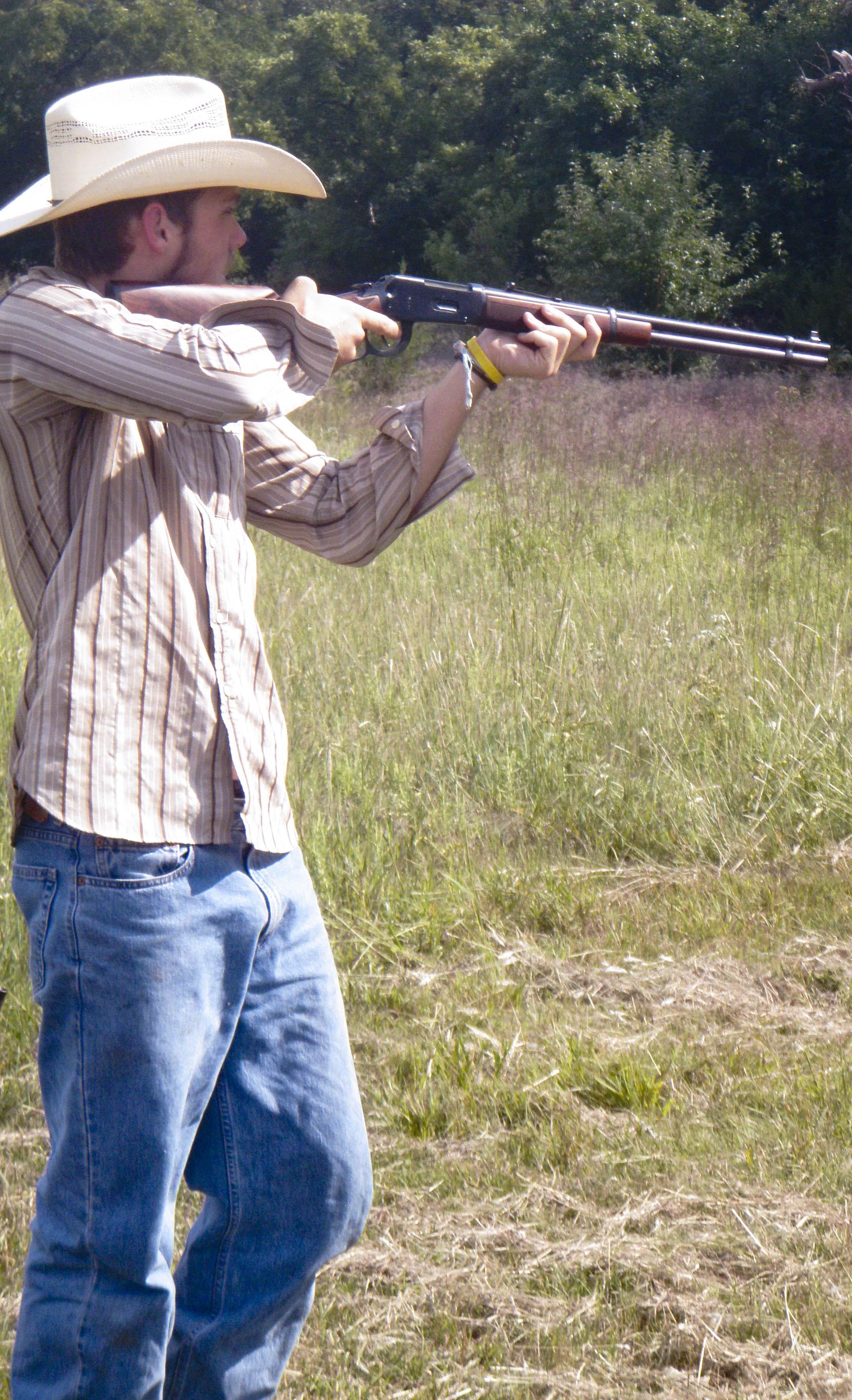 guns5