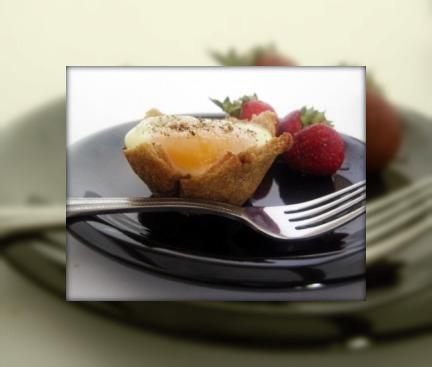 breakfastpage